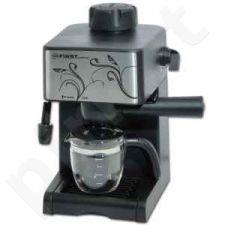 Espresso kavos virimo aparatas First 5475-1