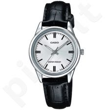 Casio Collection LTP-V005L-7AUDF moteriškas laikrodis