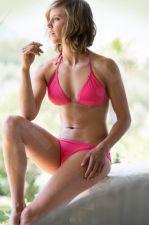Maudymosi bikinis moterims WESTBAY 23692 01 40C