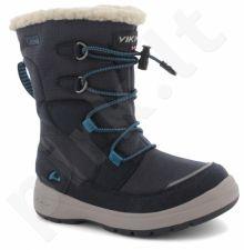 Žieminiai auliniai batai vaikams VIKING TOTAK GTX (3-86030-535)