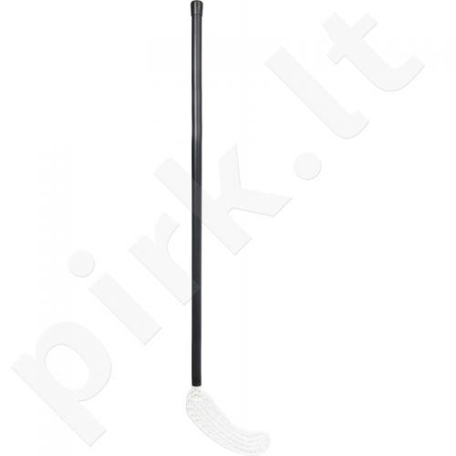 Grindų riedulio lazda Eurostick Beta Senior 95cm REA000049