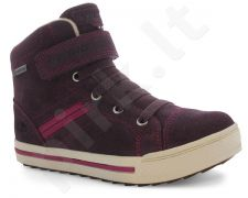 Žieminiai auliniai batai vaikams VIKING EAGLE III GTX (3-86160-8317)