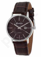 Laikrodis GUARDO 1622-4