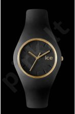 Laikrodis ICE WATCH ICE-GL-BK-U-S-13