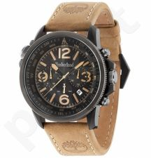 Vyriškas laikrodis Timberland TBL.15129JSBU/02