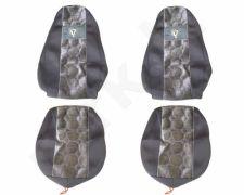 Sėdynių užvalkalai  VOLVO FH-12, FM-12 - N29