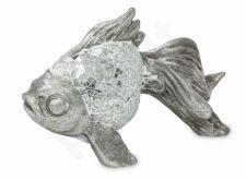 Figūrėlė Žuvis