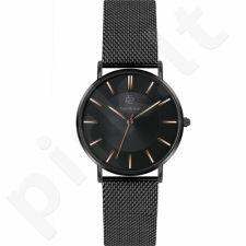 Vyriškas laikrodis PAUL MCNEAL PBF-3320