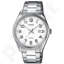 Moteriškas laikrodis Casio LTP-1302PD-7BVEF