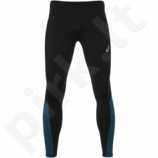Tamprės Asics Winter Tight M 2011A148-002