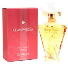 Guerlain Champs Elysees, kvapusis vanduo (EDP) moterims, 75 ml