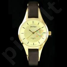 Moteriškas Gino Rossi laikrodis GR8154RA