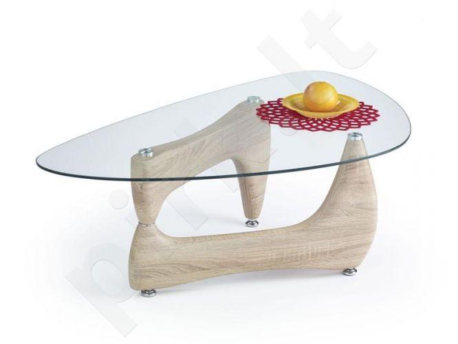 KAREN staliukas