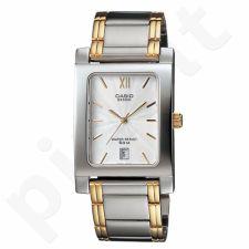 Vyriškas laikrodis CASIO BEM-100SG-7AVEF