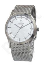 Vyriškas laikrodis Obaku OB V124GCIMC1