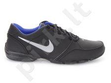 Sportiniai batai Nike Air Toukol Iii