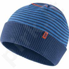 Kepurė  Nike Beanie Novelty 628675-431