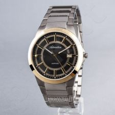 Vyriškas laikrodis Adriatica A1175.6114Q
