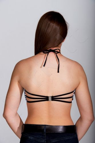 Maudymosi bikinis moterims WESTBAY 23684 01 34B