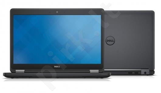 Dell Latitude E5450 14''FHD/i5-5300U/8GB/SSD256GB/W8.1P Refurb 3Y NBD