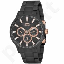 Vyriškas laikrodis SLAZENGER DarkPanther SL.9.1348.2.03