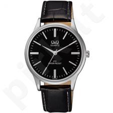 Vyriškas laikrodis Q&Q C214J302Y