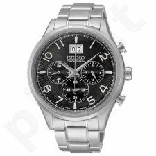 Laikrodis SEIKO SPC153P1