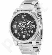 Vyriškas laikrodis Timberland TBL.15247JS/02M