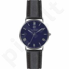 Vyriškas laikrodis PAUL MCNEAL PBH-2100S