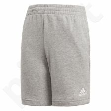 Šortai Adidas YB Logo Short Junior CF6534