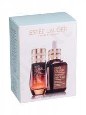 Estée Lauder Synchro Recovery, Advanced Night Repair, rinkinys veido serumas moterims, (veido serumas 50 ml + Eye Care priemonė nakčiai Repair Eye Concentrate Matrix 15 ml)