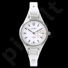 Elegantiškas Gino Rossi laikrodis GR3652B