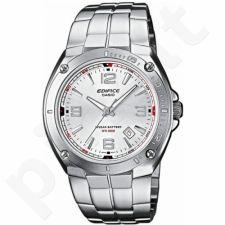 Vyriškas laikrodis Casio EF-126D-7AVEF