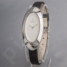 Moteriškas laikrodis Obaku V156LCIRB