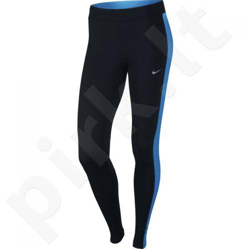 Tamprės Nike Dri-FIT Essential Tights W 645606-018