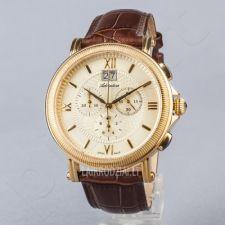 Vyriškas laikrodis Adriatica A8135.1261CH