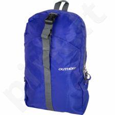 Kuprinė Outhorn Joy Balance COL16-PCU671