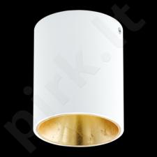 Lubinis šviestuvas EGLO 94503 | POLASSO