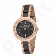 Moteriškas laikrodis SLAZENGER SugarFree SL.9.1350.3.02