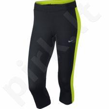 Tamprės Nike Essential Capri W 645603-011