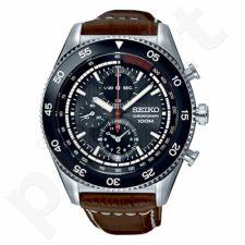 Laikrodis SEIKO SNDG57P2