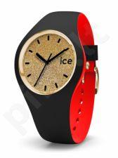 Laikrodis ICE WATCH IC007238