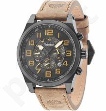 Vyriškas laikrodis Timberland TBL.15247JSB/02