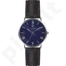 Vyriškas laikrodis PAUL MCNEAL PBH-2200S