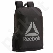 Kuprinė Reebok Active Core S EC5518