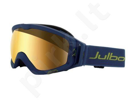 Julbo slidinėjimo akiniai Orbiter
