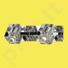 Sieninis šviestuvas K-MA01957W-2