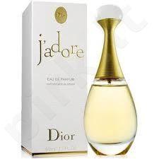 Christian Dior Jadore, tualetinis vanduo (EDT) moterims, 100 ml