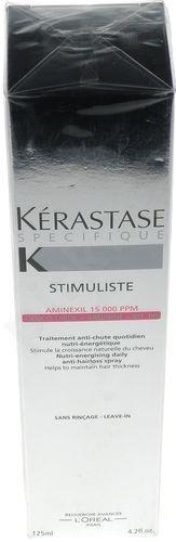 Kérastase Spécifique, Stimuliste, Against plaukų Loss moterims, 125ml