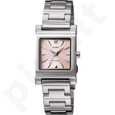 Moteriškas laikrodis CASIO LTP-1237D-4A2EF